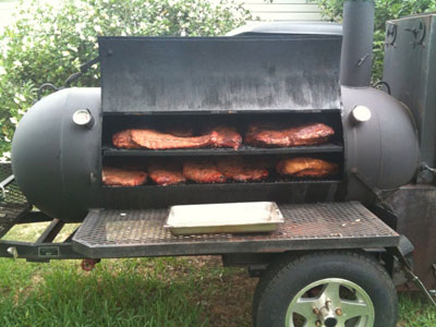 Lang Smokers For Sale Craigslist St Louis.html | Autos Post