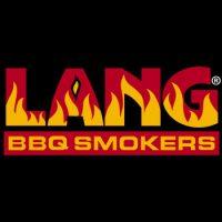 www.langbbqsmokers.com